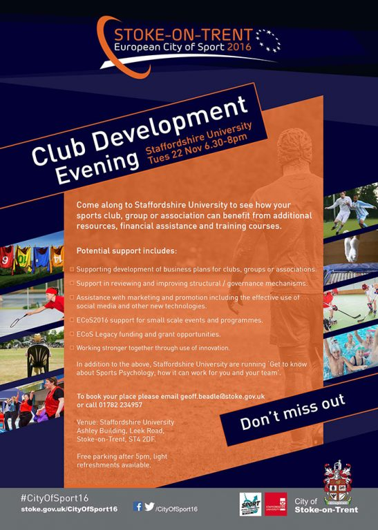 a5-club-development-evening-3
